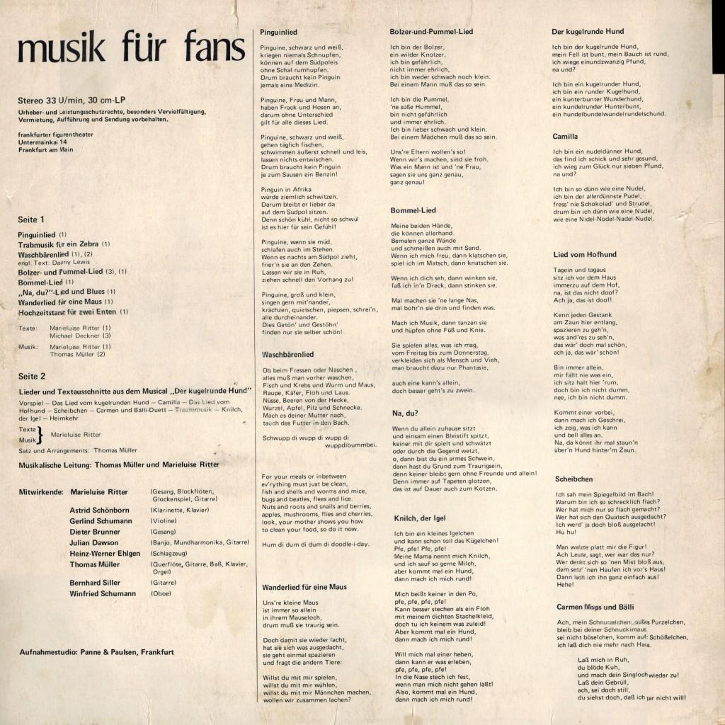 musik_fur_fans_back